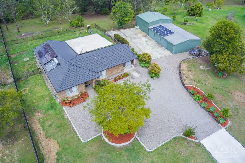 29-31 Rosewood Court, Burpengary QLD 4505, Image 0