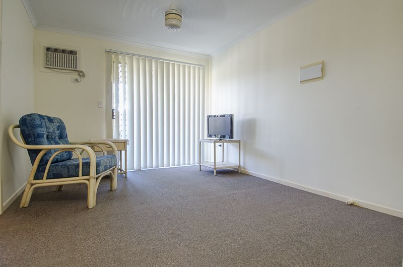 Units 22&24/4 Don Wright Court, Andergrove QLD 4740, Image 2