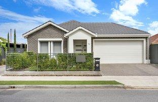 Picture of 32 Kingborn Avenue, Seaton SA 5023
