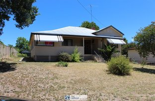 Picture of 24 May Street, Inverell NSW 2360