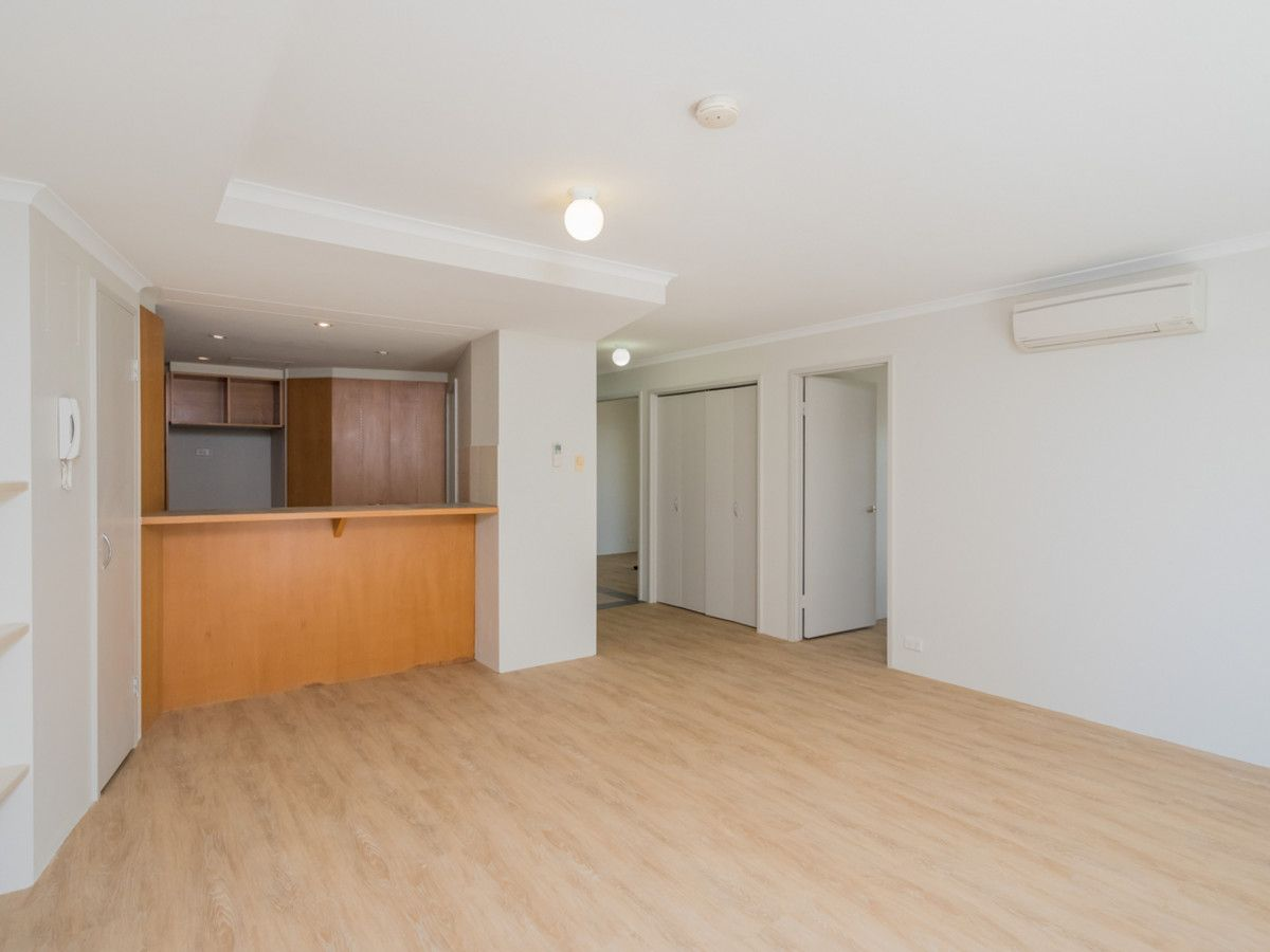 1/52-56 Goderich Street, East Perth WA 6004, Image 1