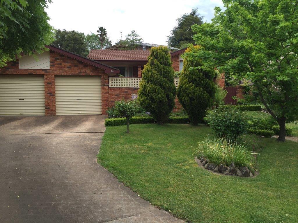 24 Wirruna Avenue, Orange NSW 2800, Image 1