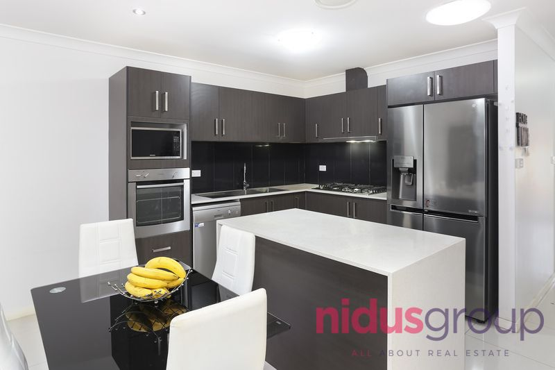 5/114 Rooty Hill Road North, Rooty Hill NSW 2766, Image 2