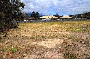 Picture of Lot 785 & 786 Briggs Road, Gagebrook TAS 7030