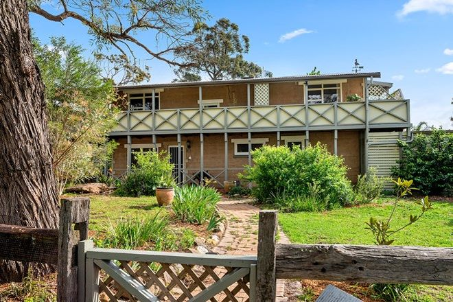 Picture of 32 Ligar Street, HILL TOP NSW 2575