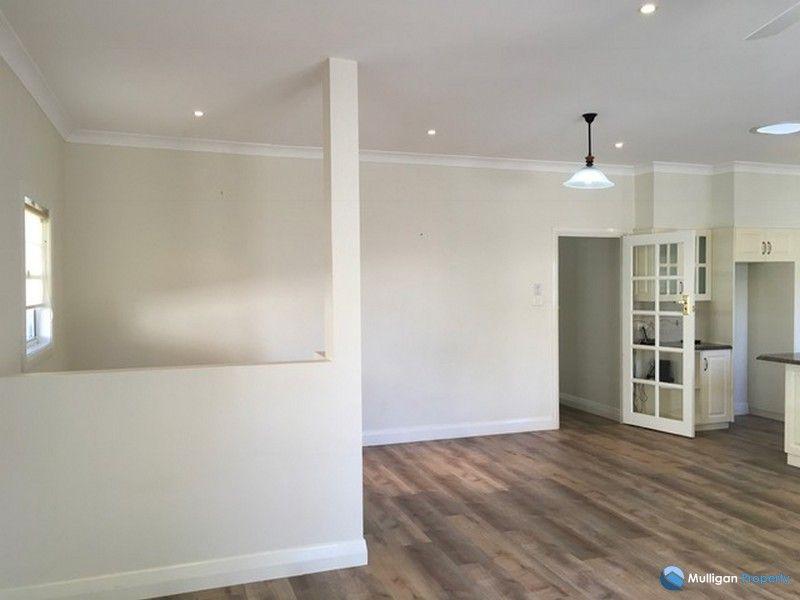 38 Addison Road, New Lambton NSW 2305, Image 1