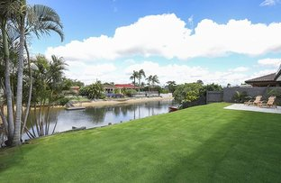 Picture of 4 Cristobel Court, Broadbeach Waters QLD 4218