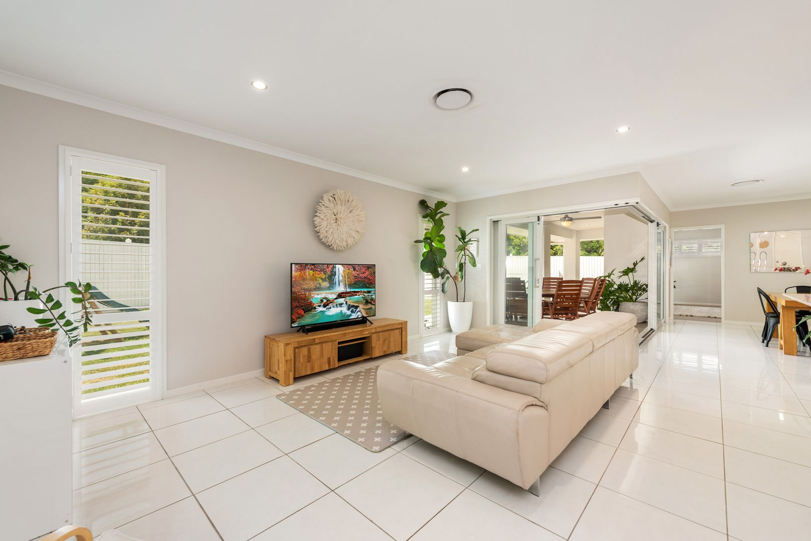 2 Poppy Place, The Gap QLD 4061, Image 0