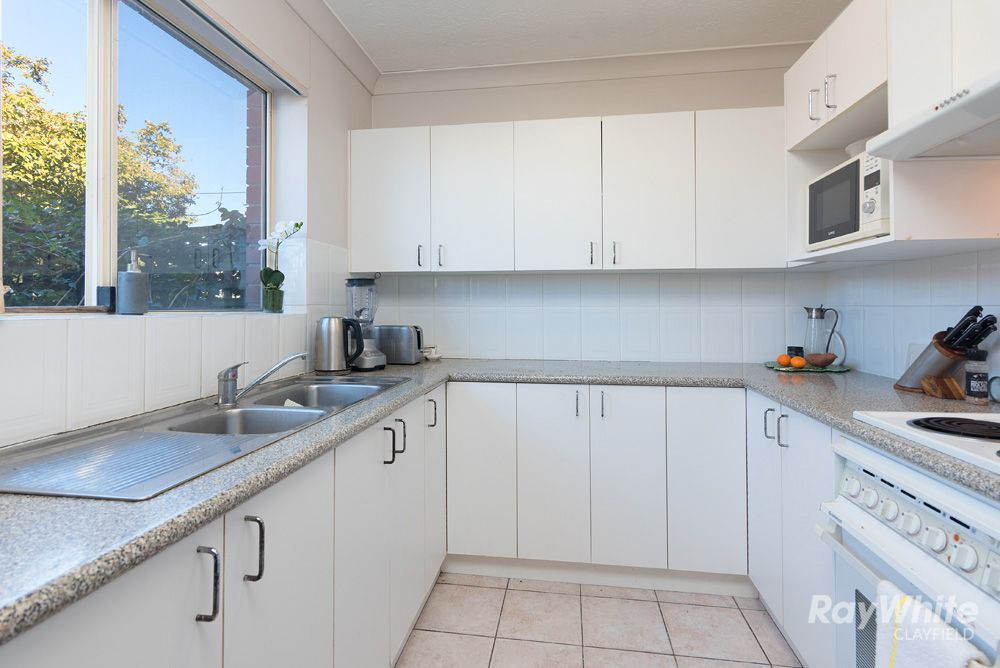 1/70 Beatrice Terrace, Ascot QLD 4007, Image 1