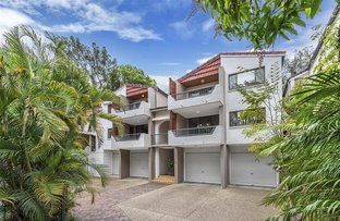 3/54 High Street, Highgate Hill QLD 4101