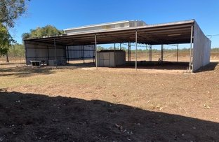 Picture of Millaroo QLD 4807