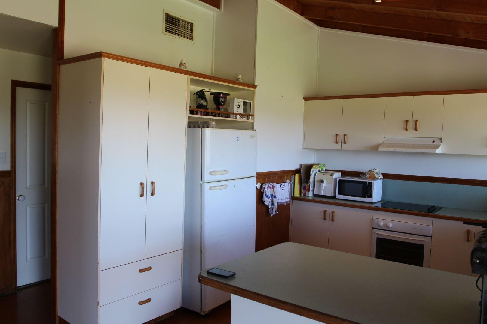 Lot 4 Jupp Street, Charleville QLD 4470, Image 1