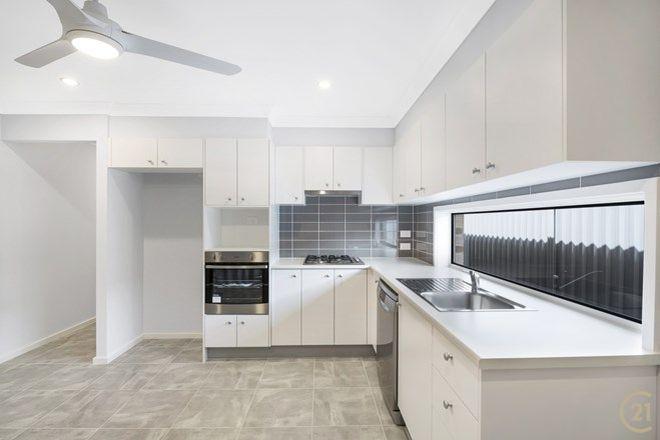 Picture of 47A Caravel Street, HAMLYN TERRACE NSW 2259