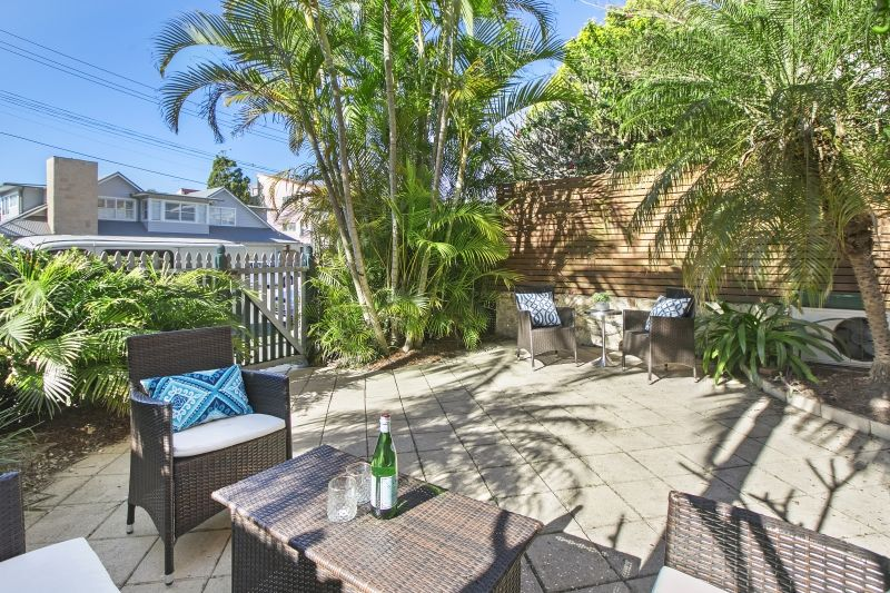9/15 Moore Road, Freshwater NSW 2096, Image 0