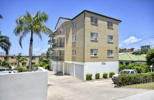 Picture of 16/44 Edmund Street - Whitecaps Resort -, Kings Beach QLD 4551