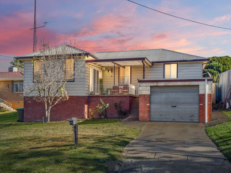 5 Lansdowne Street, Young NSW 2594, Image 1