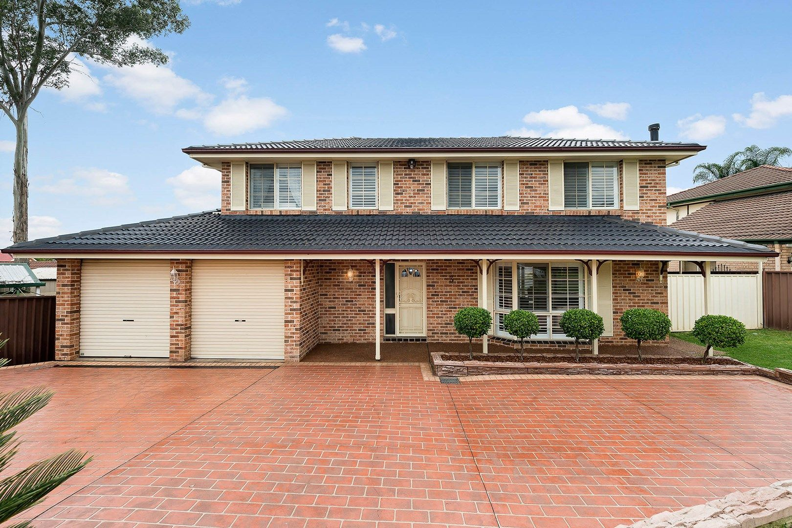 3 Ford Place, Erskine Park NSW 2759, Image 0