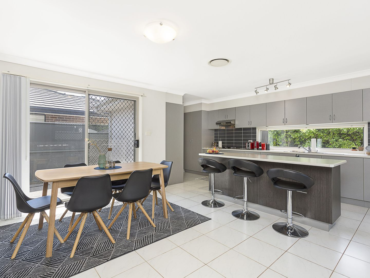 4 Voller Street, Ropes Crossing NSW 2760, Image 2