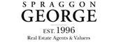 Logo for Spraggon George Realty