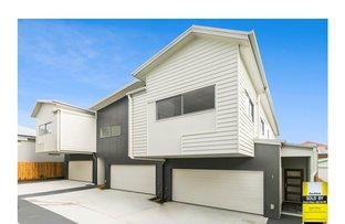 3/51 Lyon Street, Moorooka QLD 4105