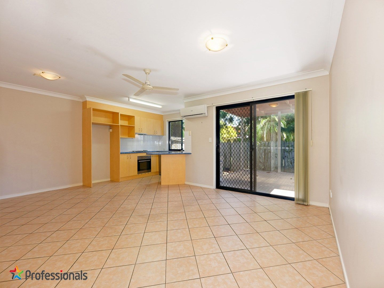 2/17 Grays Road, Gaythorne QLD 4051, Image 0
