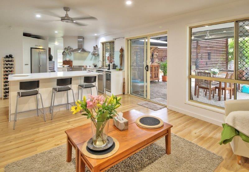 19 Chelsea Street, Runcorn QLD 4113, Image 0