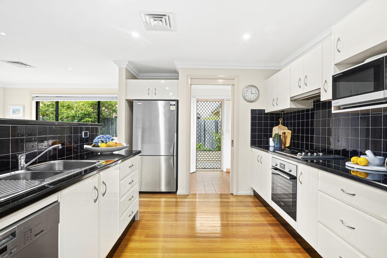 26 Forestview Way, Woonona NSW 2517, Image 2