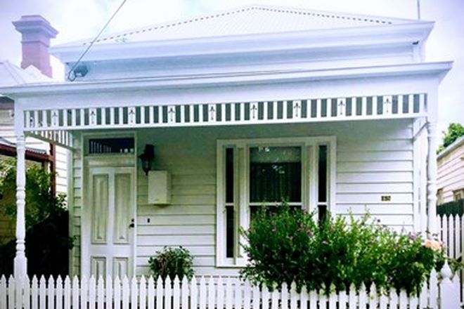 Picture of 1/157 Ferguson St, WILLIAMSTOWN VIC 3016