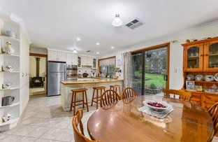Picture of 73 William Road, Worrolong SA 5291