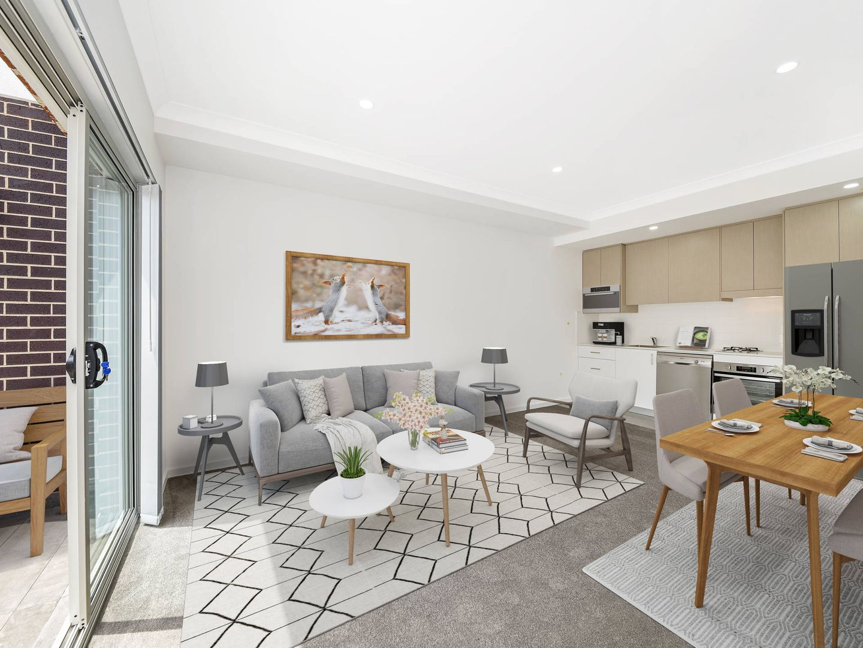 5/21-23 Heath Street, Asquith NSW 2077, Image 1