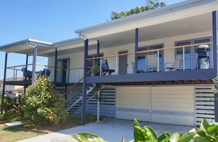 Picture of 20 Hutchinson Street, Woorim QLD 4507