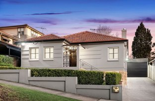 Picture of 44 Hamilton Street, Riverview NSW 2066