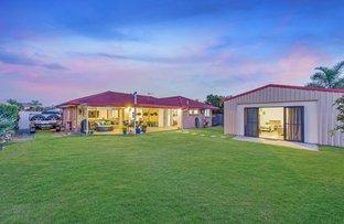 Picture of 16 Principal Drive, Upper Coomera QLD 4209