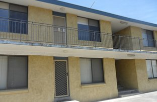 Picture of 5/152 Helen Street, Morwell VIC 3840