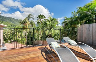 Picture of 1 Sandpiper Close, Bayview Heights QLD 4868