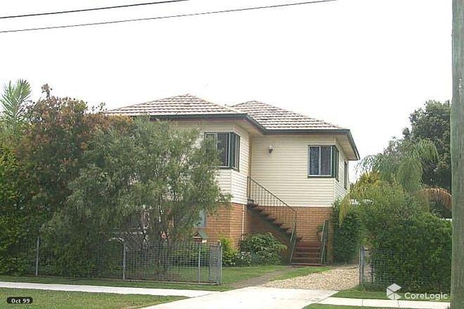 Picture of 33 Meymot Street, BANYO QLD 4014