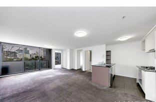 Picture of 25/100 Kavanagh Street, Southbank VIC 3006