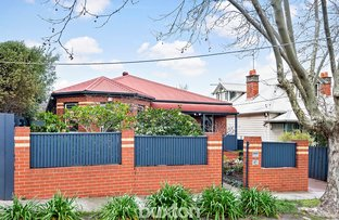 Picture of 17 Kendall Street, Elwood VIC 3184