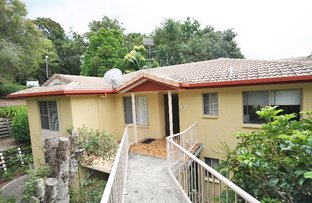 Picture of 101 Treetops Blvd, Mountain View Retirement Village, Murwillumbah NSW 2484