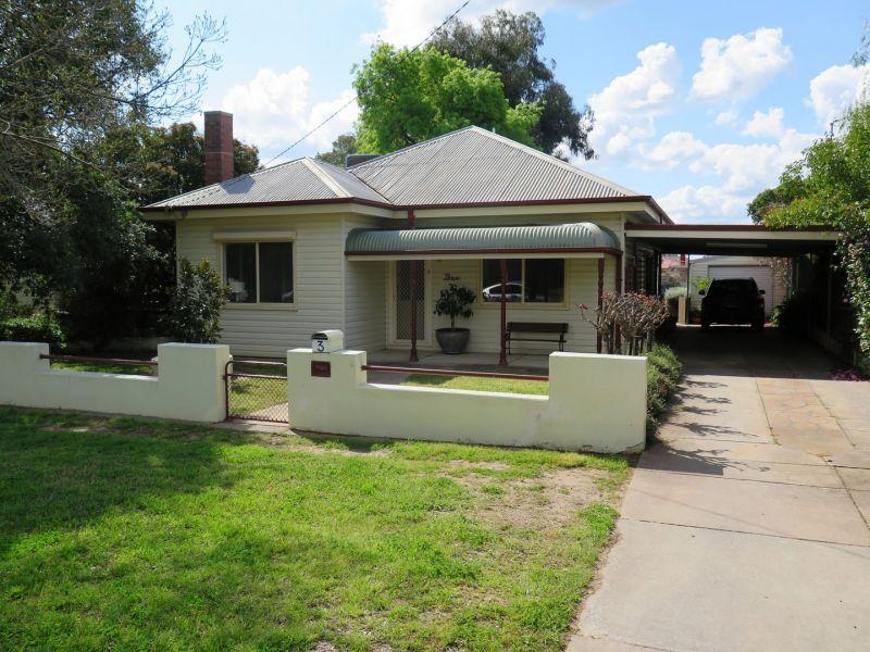 3 Sullivan Avenue, Wagga Wagga NSW 2650, Image 0