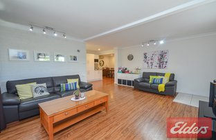 Picture of 52 Gilbert Crescent, Kings Langley NSW 2147