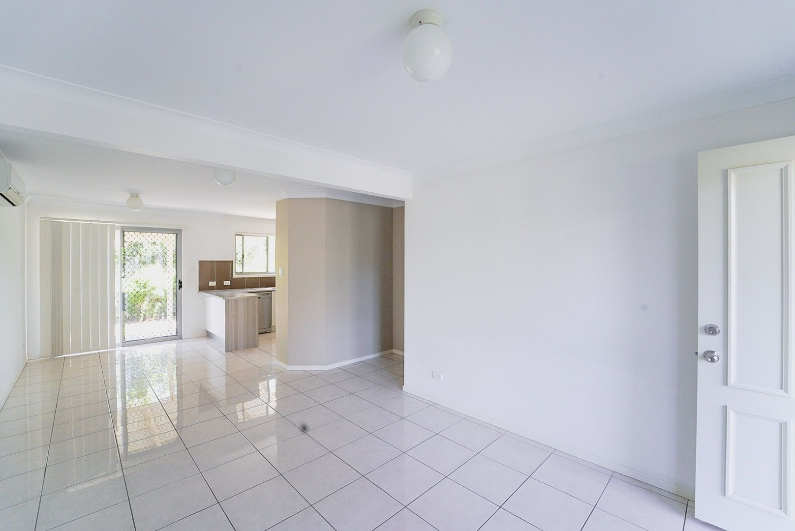 75 OUTLOOK PLACE, Durack QLD 4077, Image 1
