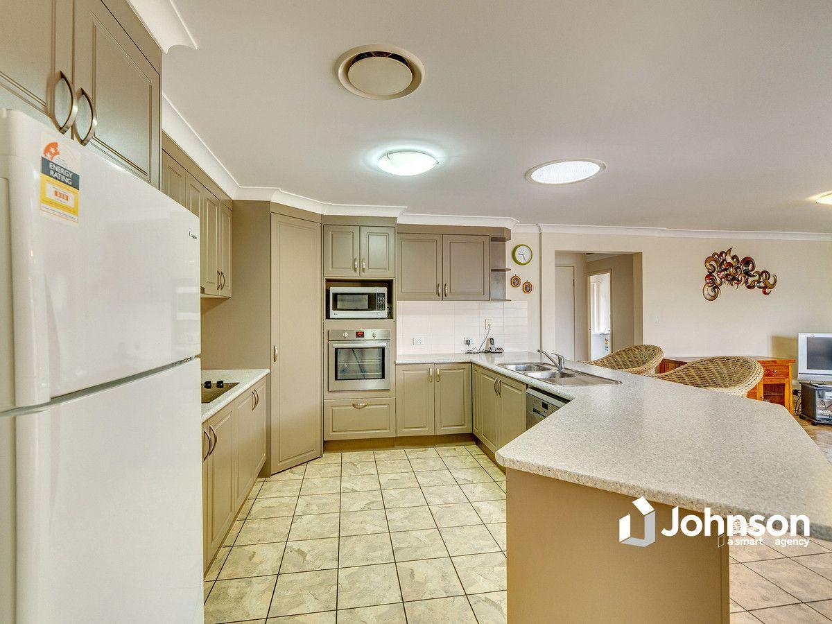 12 Donohue Court, Collingwood Park QLD 4301, Image 0