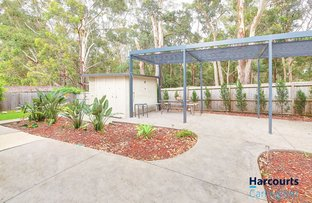 Picture of 2/139 Evans Road, Dundas Valley NSW 2117