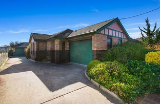 Picture of 1/77 Beardy Street, Armidale NSW 2350