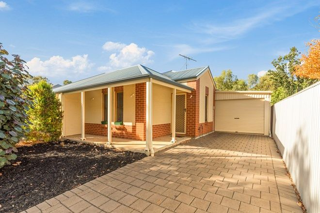 Picture of 9A Thomas Terrace, GAWLER SA 5118