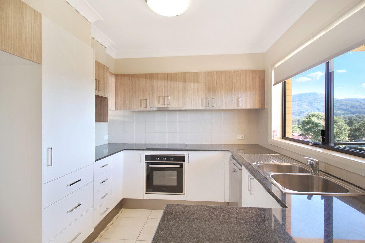 6/33 Hercules Street, Wollongong NSW 2500, Image 0