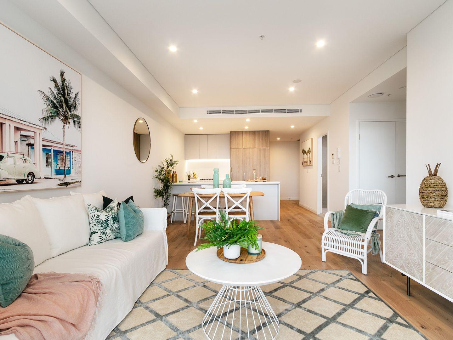 2 Chapel Street, Rockdale NSW 2216, Image 0