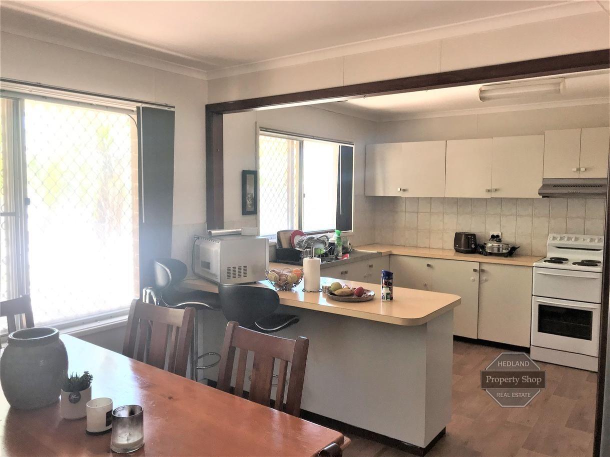 25 Lawson Street, South Hedland WA 6722, Image 0