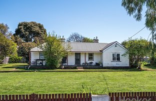 Picture of 59 Sorell Street, Devonport TAS 7310